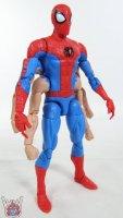Six-Arm-Spider-Man-Marvel-Legends-19.JPG
