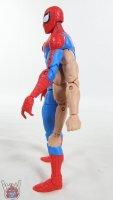 Six-Arm-Spider-Man-Marvel-Legends-20.JPG