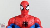 Six-Arm-Spider-Man-Marvel-Legends-22.JPG