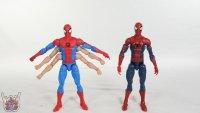 Six-Arm-Spider-Man-Marvel-Legends-25.JPG