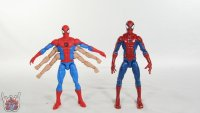 Six-Arm-Spider-Man-Marvel-Legends-26.JPG