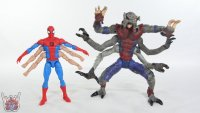 Six-Arm-Spider-Man-Marvel-Legends-27.JPG