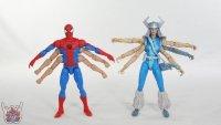Six-Arm-Spider-Man-Marvel-Legends-28.JPG