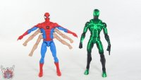 Six-Arm-Spider-Man-Marvel-Legends-29.JPG