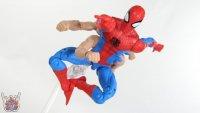 Six-Arm-Spider-Man-Marvel-Legends-30.JPG