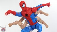 Six-Arm-Spider-Man-Marvel-Legends-32.JPG