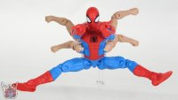 Six-Arm-Spider-Man-Marvel-Legends-33.JPG
