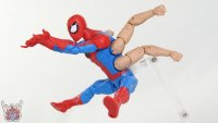 Six-Arm-Spider-Man-Marvel-Legends-34.JPG