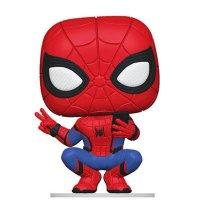 Spider-Man-Far-From-Home-POP-02.jpg
