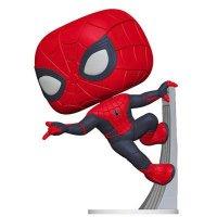 Spider-Man-Far-From-Home-POP-03.jpg