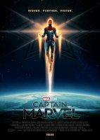 captain_marvel_ver23_xlg.jpg