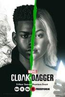 cloak_and_dagger_ver6_xlg.jpg