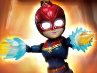 Captain-Marvel-Egg-Attack-01.jpg