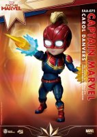 Captain-Marvel-Egg-Attack-02.jpg