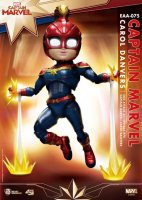 Captain-Marvel-Egg-Attack-04.jpg