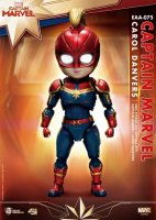 Captain-Marvel-Egg-Attack-05.jpg