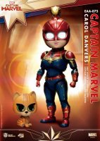Captain-Marvel-Egg-Attack-06.jpg