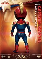 Captain-Marvel-Egg-Attack-07.jpg
