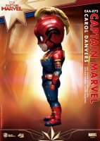 Captain-Marvel-Egg-Attack-08.jpg