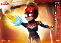 Captain-Marvel-Egg-Attack-09.jpg