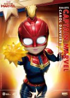 Captain-Marvel-Egg-Attack-10.jpg