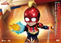 Captain-Marvel-Egg-Attack-11.jpg