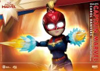 Captain-Marvel-Egg-Attack-12.jpg