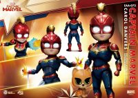 Captain-Marvel-Egg-Attack-13.jpg