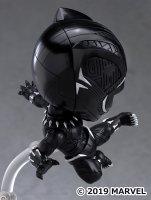 Infinity-War-Nendoroid-DX-Black-Panther03.jpg