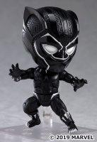Infinity-War-Nendoroid-DX-Black-Panther05.jpg