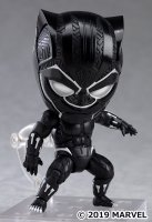 Infinity-War-Nendoroid-DX-Black-Panther06.jpg