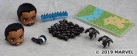 Infinity-War-Nendoroid-DX-Black-Panther07.jpg
