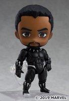 Infinity-War-Nendoroid-DX-Black-Panther08.jpg