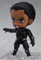 Infinity-War-Nendoroid-DX-Black-Panther09.jpg