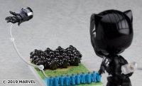 Infinity-War-Nendoroid-DX-Black-Panther10.jpg