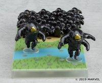 Infinity-War-Nendoroid-DX-Black-Panther11.jpg