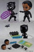 Infinity-War-Nendoroid-DX-Black-Panther14.jpg