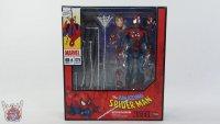 MAFEX-Spider-Man-01.JPG