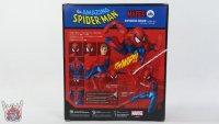 MAFEX-Spider-Man-03.JPG