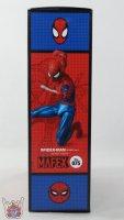 MAFEX-Spider-Man-04.JPG