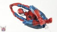 MAFEX-Spider-Man-10.JPG