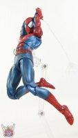 MAFEX-Spider-Man-13.JPG