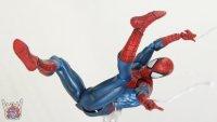 MAFEX-Spider-Man-16.JPG
