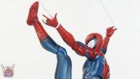 MAFEX-Spider-Man-18.JPG