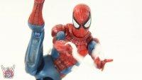 MAFEX-Spider-Man-19.JPG