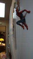 MAFEX-Spider-Man-22.JPG