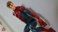 MAFEX-Spider-Man-24.JPG