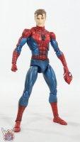 MAFEX-Spider-Man-25.JPG