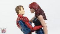 MAFEX-Spider-Man-27.JPG