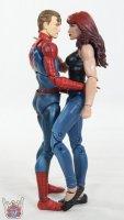MAFEX-Spider-Man-28.JPG